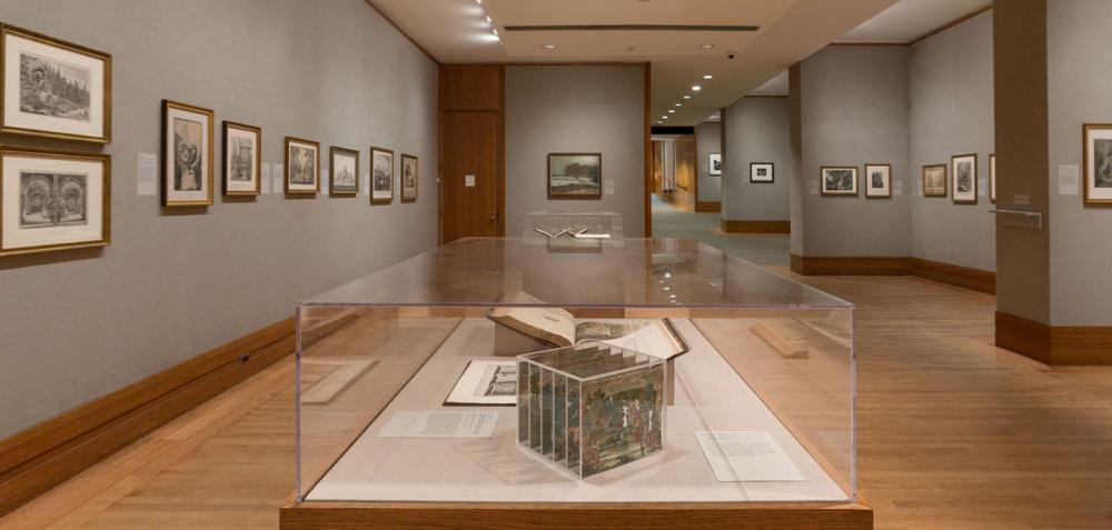 Metropolitan Museum of Art Most Famous Works