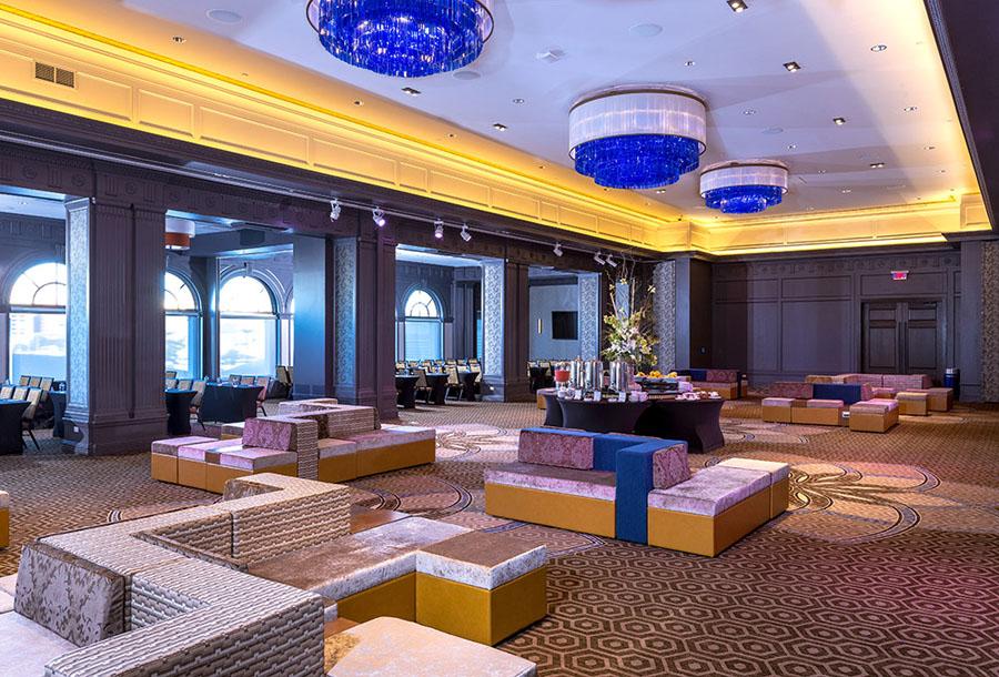 best Casinos resorts in Atlantic City