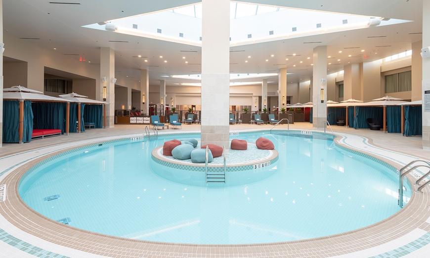Resorts World Catskills Casino with Ease and Fun