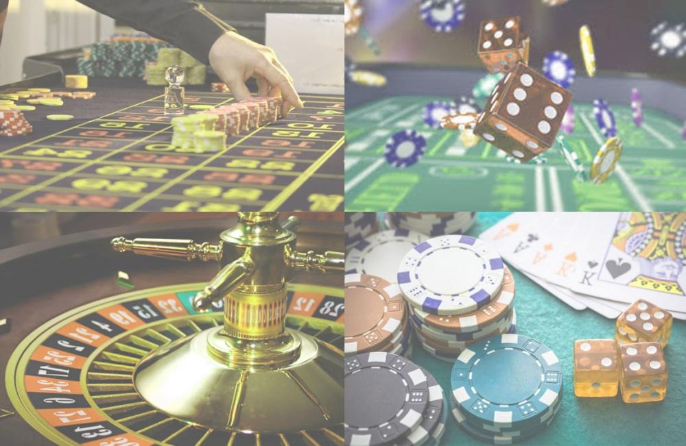 Casino Bus Trips NY