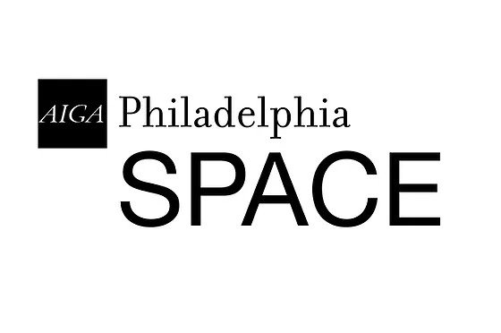 AIGA Philadelphia SPACE